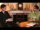 Ali G Interview - Jacob Rees Mogg (16/2/1999)
