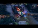 Highlights TI7 Grand-finals - Team Liquid vs Newbee