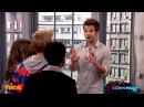 """Who Did Freddie Love on iCarly Game Shippers """"Game Shakers"""" Dan Schneider"""