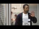 Видео к фильму «Золотые руки» (2009): ТВ-ролик
