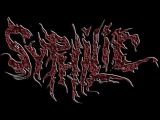 New Syphilic song,