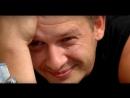 О клинике где умирал актёр Дмитрий Марьянов