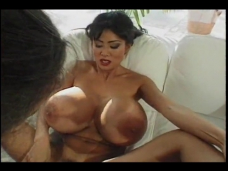 Boobcage 2 (1998) - vintage, sex, porn, pussy, tits, classic porn, blowjob, shemale, ladyboy, bisexual