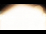 Marula Oil от Paul Mitchell Эксклюзив Студия красоты Анастасии Лисихиной г.Курган ул.Гоголя 129 тел. 556-888