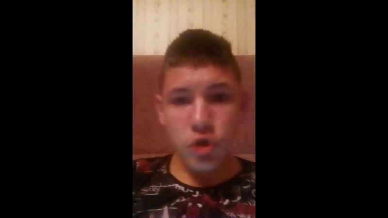 Олег Рошик - Live