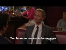 How I met your mother| whatsoever