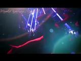 Лучшие видео-Клубная музыка 2017 ★ Лучшая Музыка дискотек Ибицы Ibiza ★ Басс микс Классная МузыкА