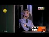 Татьяна Овсиенко - Дальнобойщик (Bridge TV Русский хит)