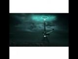 Game VINE | Assassin's Creed: Unity | Кредо Ассассина: Единство | VINE | Вайн