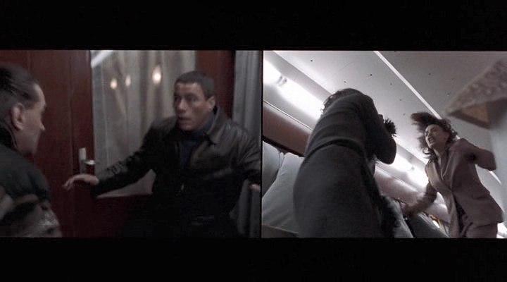 Порно фильм развлечения анны ее накрывают черной тканью