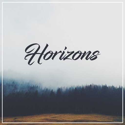 Horizons альбом Wearing Thin