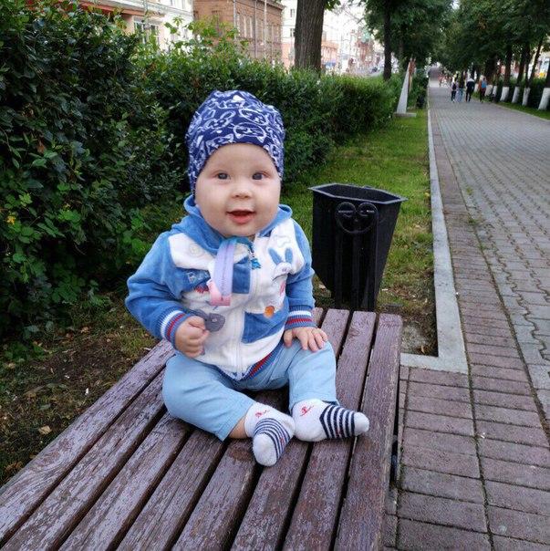 Фото №456242125 со страницы Ирины Данильчик