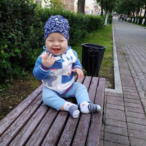 Фото №456242126 со страницы Ирины Данильчик