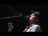 Albert Cummings - Barrel House Blues
