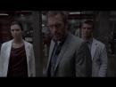 Доктор Хаус / Сезон 8 Серия 14 «Любовь слепа»
