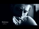 АНТИРЕСПЕКТ - Одинокие берега  (VIDEO 2018 #Рэп) #антиреспект