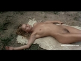 Monica Zanchi - Emanuelle And The Last Cannibals (1977)