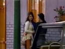 Вдова Бланко 3 серия 1996