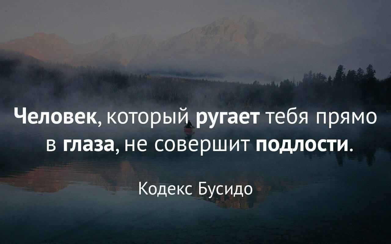 https://pp.userapi.com/c841637/v841637125/24e53/2iDWn17ZsD4.jpg