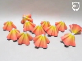 Бумажные игрушки из Японии