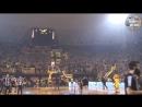 Insane Derby of Thessaloniki_ ARIS vs PAOK 22.10.2016
