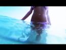 Kazantip по взрослому горячие телочки сиськи жопы молодые юные студентки секс эротика порно клип подборка compiliation киски