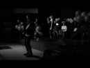 Peter Bjorn John - Young Folks (в исполнении 11-х)