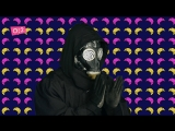 Французская музыка и герои в масках Space, Daft Punk, Deadmouse о2тв Рыжков и Блиндер