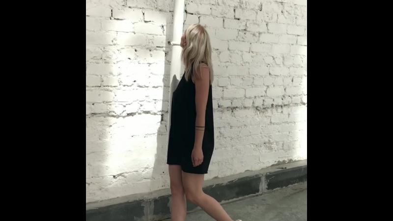 NAF dress 04 02