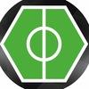 PRODIRECT.UA ⚽ футбольный СУПЕРмаркет