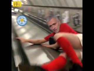 Manchester united slipping out of the title race