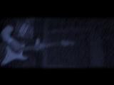 Флорида - Флорида ждет (Official Video)