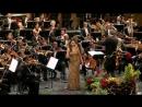 Concerto di Capodanno La Fenice 2017 (Венеция, 01.01.2017)