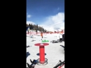 горно-лыжная база 2