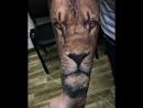 Идеи татуировок ( мастер:Dmitriy Samohin)