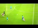 Стало известно, что случилось с полузащитником «Арсенала» Кокленом в матче с «Борнмутом»