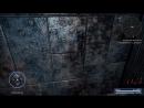 Final Fantasy XV Windows Edition Данж 3