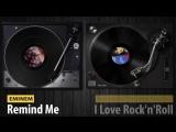 Все семплы с альбома Eminem - REVIVAL [Рифмы и Панчи]