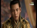 Императрица Ки - Император Тогон продолжает хитрить во имя спасения своей жены Ки Нян(club_role_play_empress_ki)