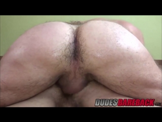 Sean_storm_worships_muscle_daddy_jake_marshalls_fat_cock_720p