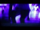 twenty one pilots_ Car Radio [OFFICIAL VIDEO].mp4