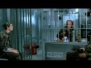 РУССКИЙ БОЕВИК Беглец триллер русские фильмы лучшие боевики в хорошем качестве