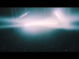 The Doors - Riders On The Storm (KIBA Remix)