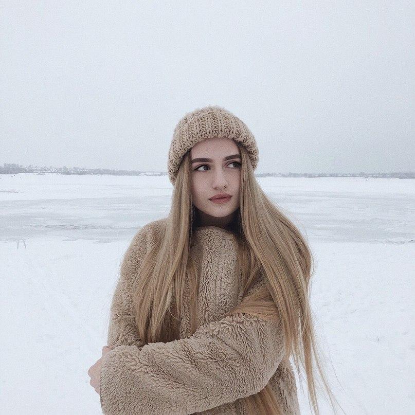 Яна Сикорская |
