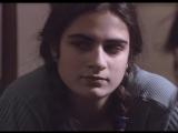 «Правда или желание» («Веришь не веришь») |1994| Режиссер: Франсуа Озон | короткометражный
