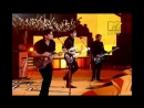 Franz Ferdinand - Take Me Out  ᴴᴰ Live at European MTV Awards in Rome