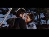 Chinnadana Neekosam Song - Ishq Movie