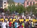 2012 день города hhg