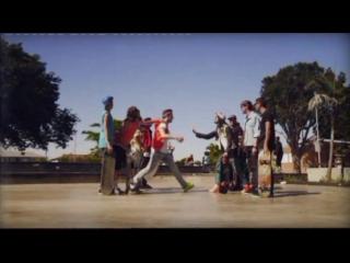 Steve Aoki, Chris Lake Tujamo - Boneless (Official Video)