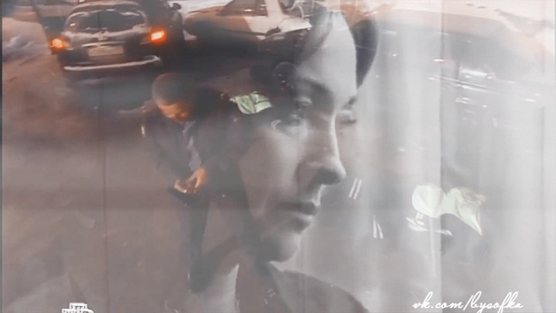 Стас Карпов/Ирина Зимина. The devil Within » Freewka.com - Смотреть онлайн в хорощем качестве